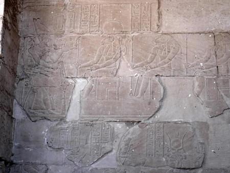 170215-14ダッカ神殿