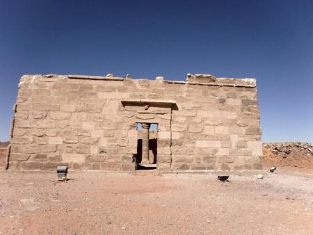 170215-19マハラッカ神殿