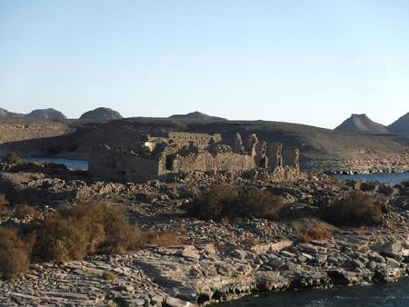170215-41カスル・イブリーム遺跡