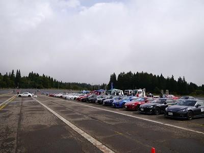 P1280429 400