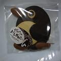 ペンギンクッキー