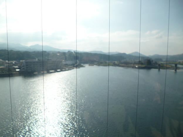 日田温泉 ひなの里山陽館 部屋5