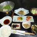 Photos: 霧島温泉 国民宿舎みやま荘 朝食