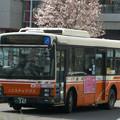 Photos: 【東武バスイースト】2678号車