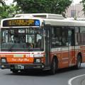 Photos: ○【東武バス】 9970号車