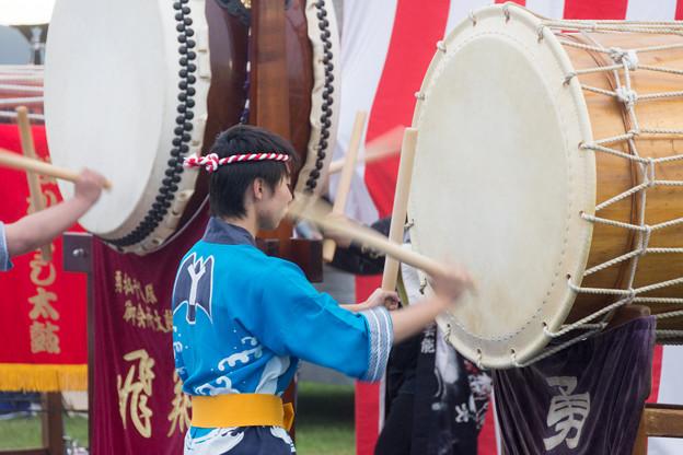 納涼大会2016-13
