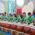 納涼大会2016-14