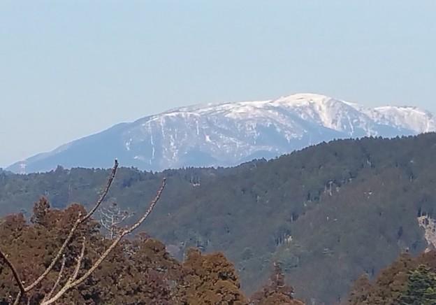 0312比叡山11-2