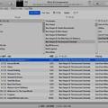 さ週明けお午睡BGM・・・Ben Harper & The Innocent Criminals - Live from Mars[Disc1] 無実の罪人・・・(・・)ぴ1
