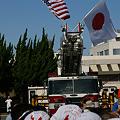 Photos: 神輿パレード111016b