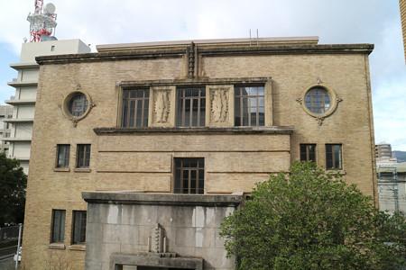 旧大津公会堂 (2)