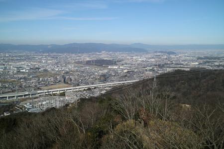 交野山 (1)