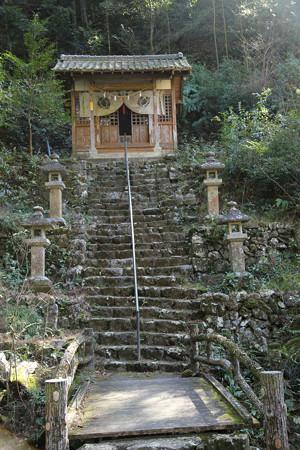 方広寺 (6)