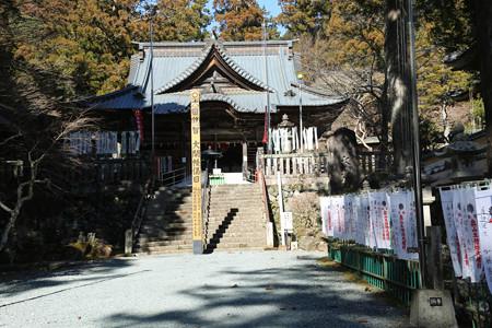 方広寺 (10)