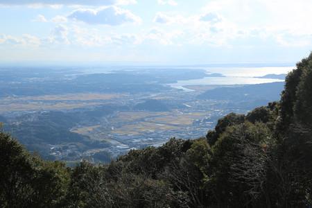 三岳城 (3)