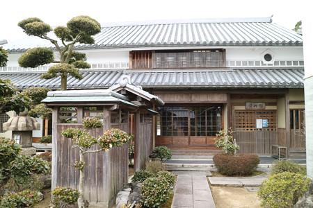 加子浦歴史文化館 (5)