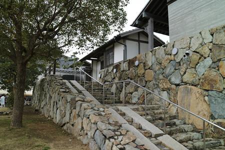加子浦歴史文化館 (7)