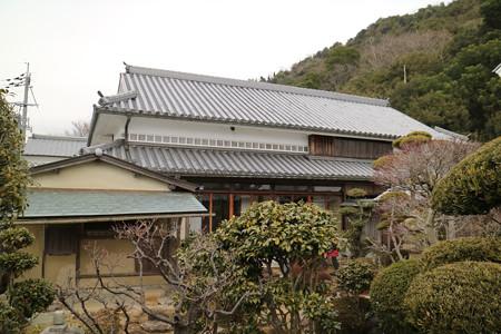 加子浦歴史文化館 (8)