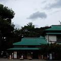 Photos: おみやげ屋
