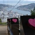 Photos: 尾道のLOVE