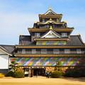 Photos: お城
