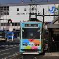 Photos: 電車