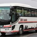 Photos: 東都観光バス ハイデッカー                 (シルエットAAA号、又はシルエットAA号)