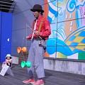 Photos: マジカルTOM