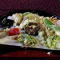 Photos: ☆4つの蕎麦屋
