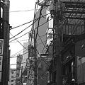 Photos: 2010-06-11-15.21.00
