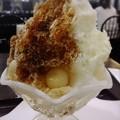 Photos: かき氷
