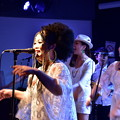 シブヤ楽器Space428@『Soul Gathering Vol.1』