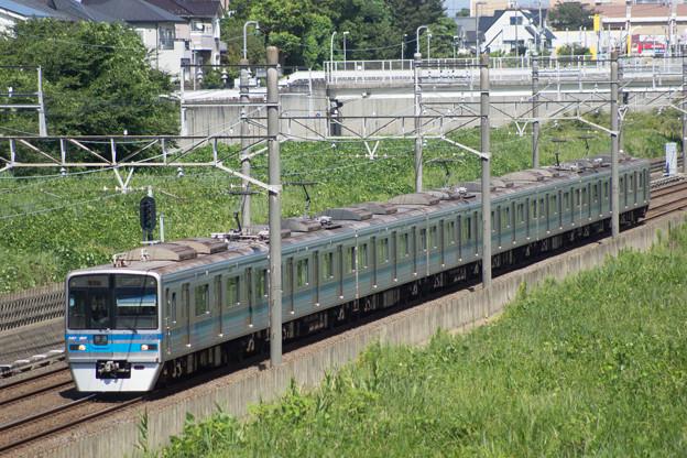 DSC07149