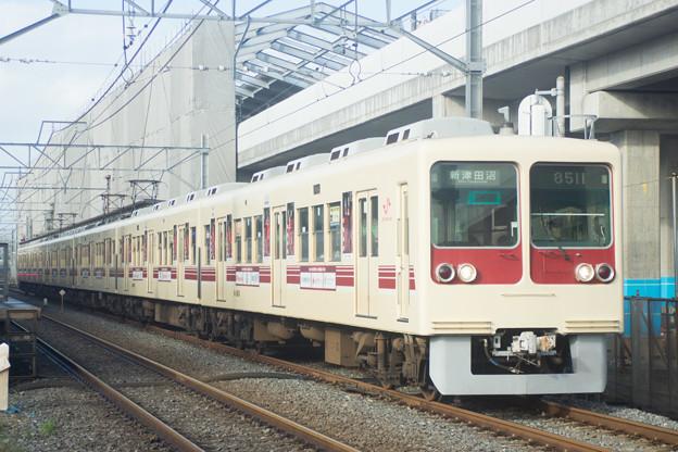 DSC07961