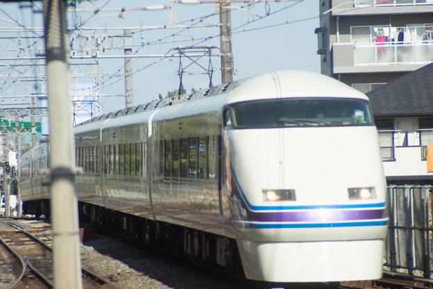 DSC08316