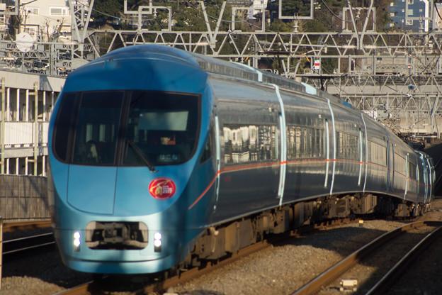 DSC01473
