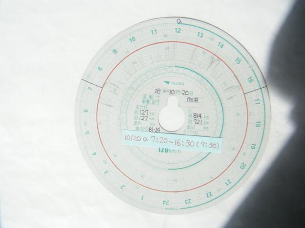 20161020a