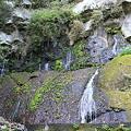100513-8九州ロングツーリング・無名滝7