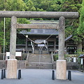 Photos: 100516-10鶴嶺神社2