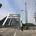 Photos: 100517-43天門橋2