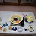 Photos: 110513-80夕食