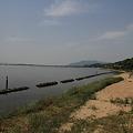 Photos: 110519-88宍道湖(4/4)