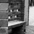 写真: DSC_0106レンガ広場