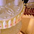 _DSC0255ウェディングケーキ