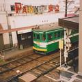 Photos: 阪堺モ175