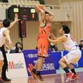 Photos: 中島良史