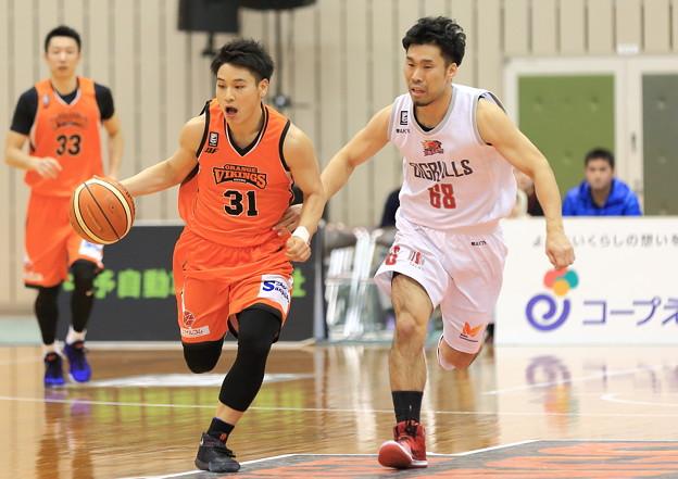 Photos: 岡本将大
