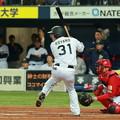 写真: 小谷野栄一