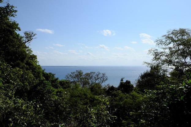 Photos: 久高島