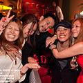 Photos: 100410 WOMB10th ANNIVERSARY PARTY @WOMB_29